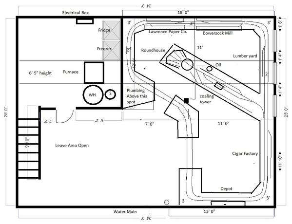 Floor_Plan 1