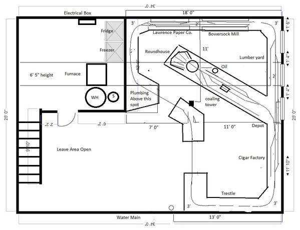 Floor_Plan 2