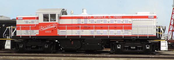 DSCN5109a
