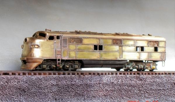 DSC02944