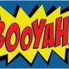 booyah-comic-pop_a-G-10391412-0