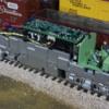 MTH F3 AT&SF 040217 001