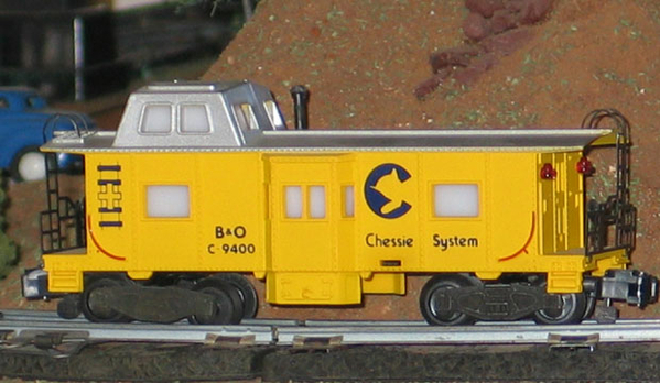 A959F7EF-01D4-4671-81CC-C5201078E46B