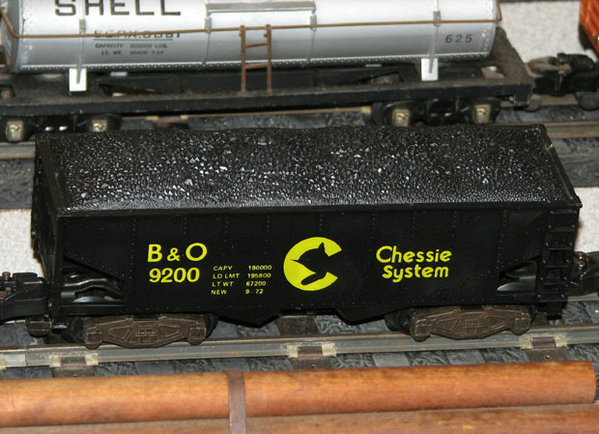 2C1CF081-2E79-41B0-A7E7-30C9F8AEFC0B