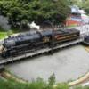 200908-WMSR