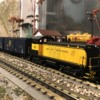 Mth M&P #85 Nw-2