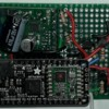 DIY Engine Control with Commodity Parts: Engine Control Module