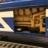 4BC24A16-6000-4885-8DBC-E07F12C94154