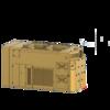 C1F253A9-351E-4C90-BA3F-5CD56FF664EE