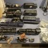 7FF0C526-19A3-4999-BC12-E0A513A1F097