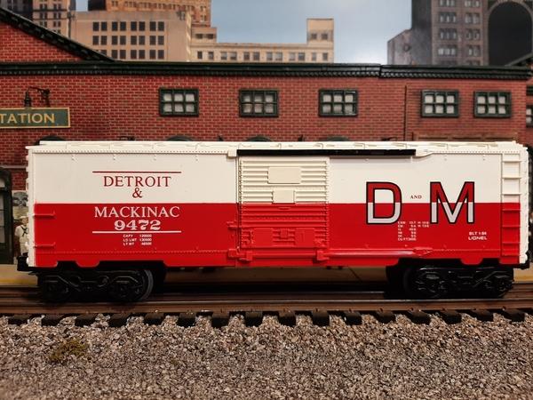 DetroitMack