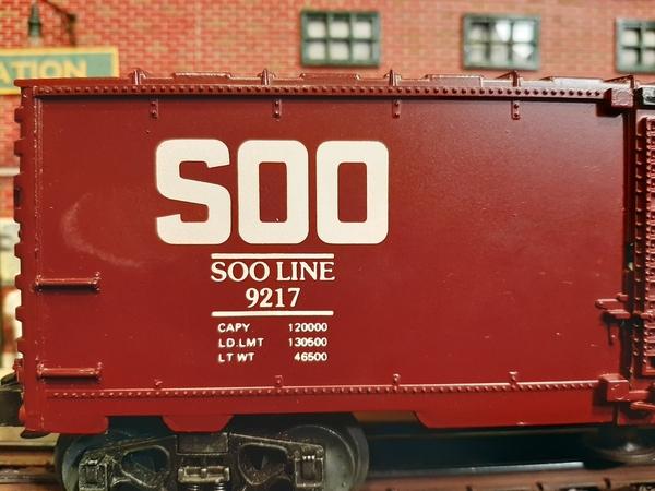SOOLine1
