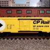 YellowCPRail1