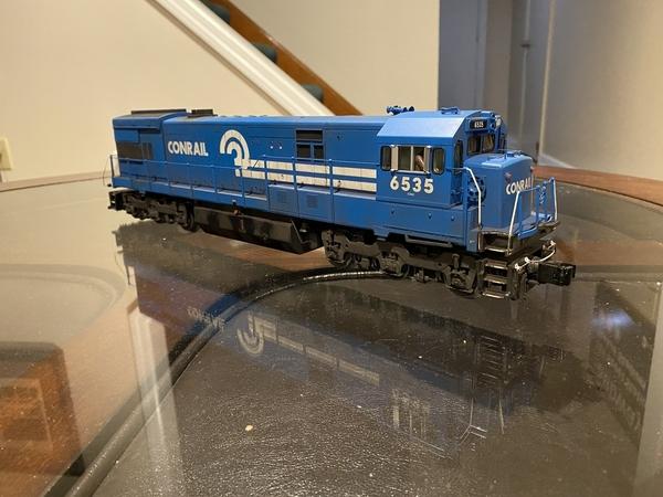 996F4BB7-DBB4-44D3-AC5D-B8569A859A69