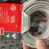 Similar to Fastrack switch wire