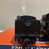 532D2CC2-4BB7-4A79-959B-F9DC71412952