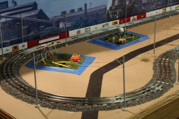 trolleypark5