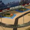 trolleypark4