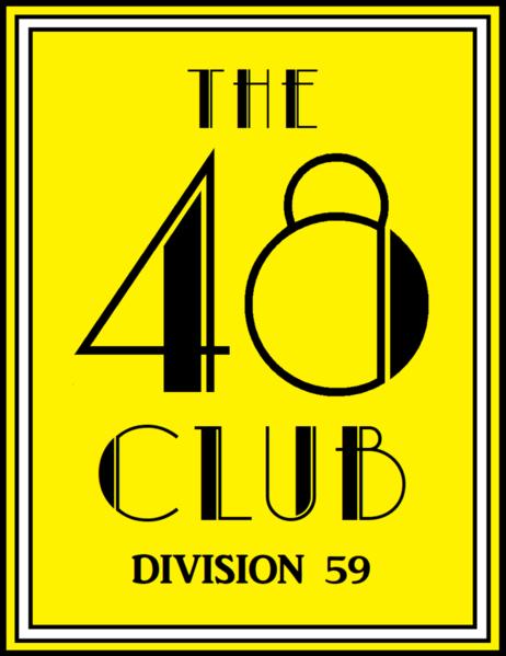 48div59