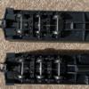D5D92518-9C65-4794-8478-9F17655713F9