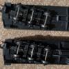 2EF7C981-6113-49D7-9713-73D6752BF5A0
