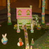 z - Bunny House