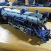 DSCN2858