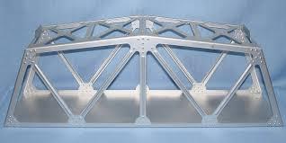 marx bridge