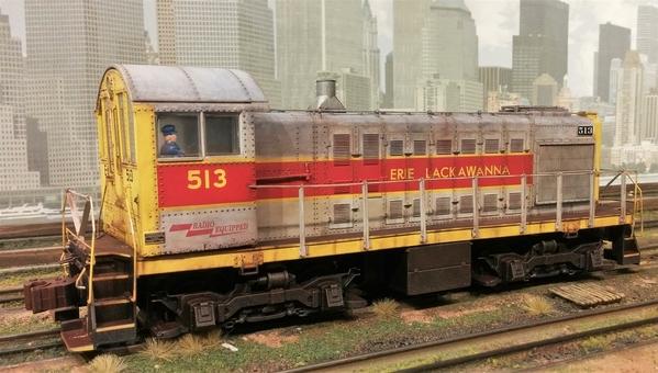 EL 513 L S4 BEN 21 [1)