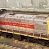 EL 513 L S4 BEN 21  (4)
