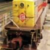 EL 513 L S4 BEN 21  (6)