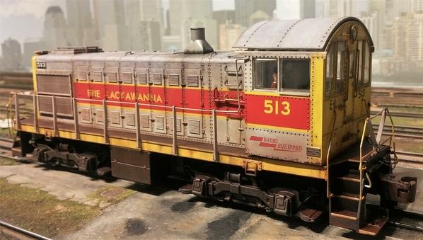 EL 513 L S4 BEN 21 [8)