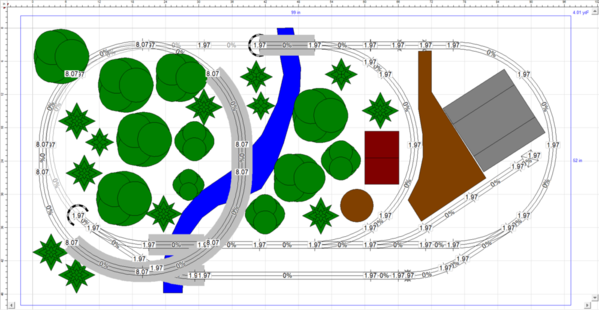 4x8 Design - OGCJ