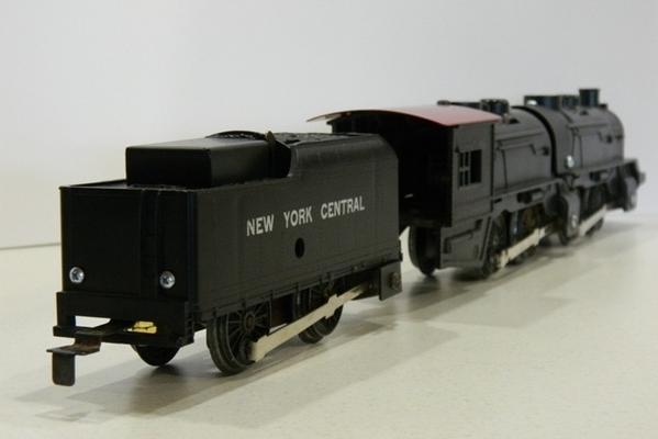 1203-3