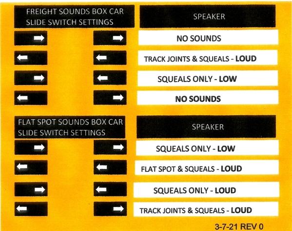 SOUND SETTINGS jpg