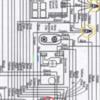 78B7B124-8DCC-47A4-B9B1-8D198F52F9C3