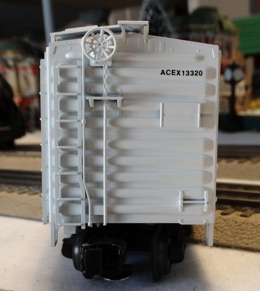DSC05369 [912x1024)