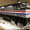 209CA714-650F-482B-B933-5A602C9D7599