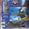 Polar Express Set 6-84328