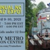 19TH ANNUAL NC RAILROAD EXPO