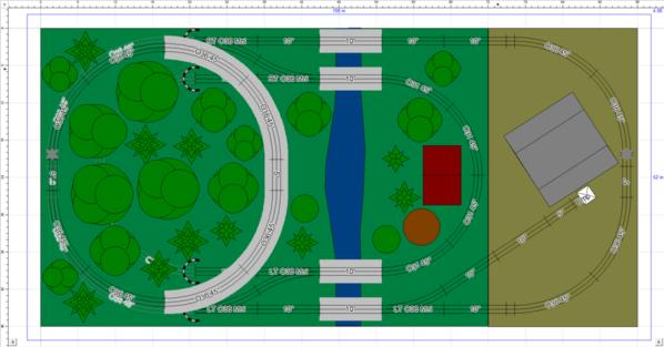 4x8 Design 2 - OGCJ