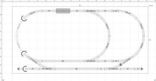 4x8 Design 3 - OGCJ - Copy