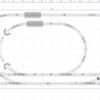 4x8 Design 4 - OGCJ - Copy