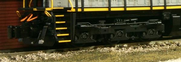KCS ES44 011115 003 [2)