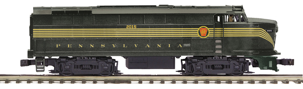 20-20406-3