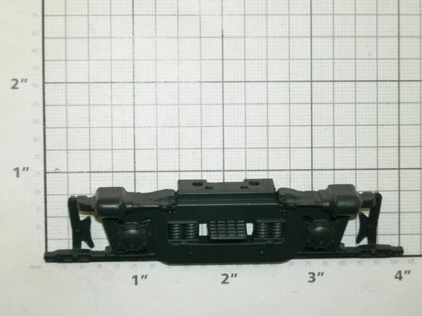 DB-2260001