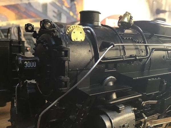 032BB7D3-F365-46D4-B91C-A9FE90AD6571