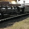 50D97E51-F55C-450C-9BDC-DD5AF2FB7CAB