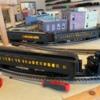 E709FBCB-3F13-411C-9553-3177A2E3441F