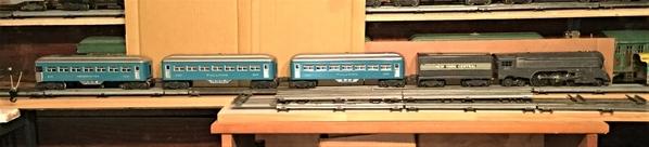 L 221 train